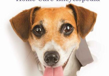 Dog Facts, The Pet Parent's A-to-Z Home Care Encyclopedia