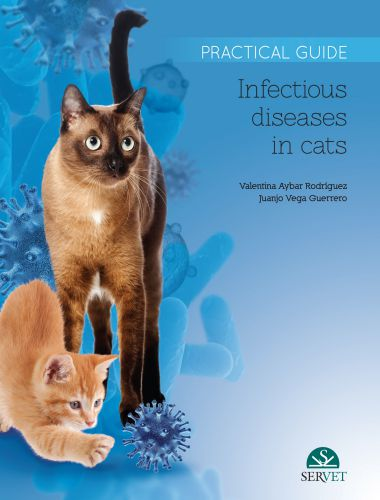Practical Guide Infectious Diseases in Cats