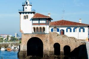 El-Puerto