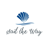 Sail-the-way