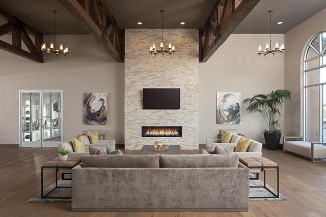 Interior Design Llc Sacramento