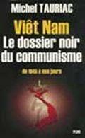 LeDossierNoirDuCommunisme.jpg