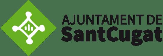18N – Sant Cugat s'adhereix al Manifest CNIAC 2019