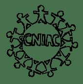 logo_CNIAC-02