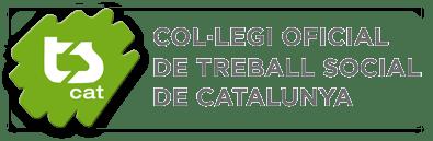 9J – Webinar al Col·legi de Treball Social de Catalunya amb participació del CNIAC