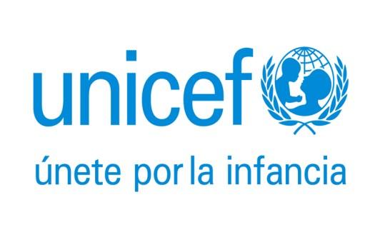 16J – El CNIAC al Grupo Asesor de Jóvenes 2020 – 2021, UNICEF ESPAÑA