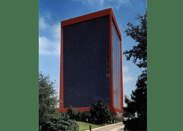 108_cerritos-office-space-108-1