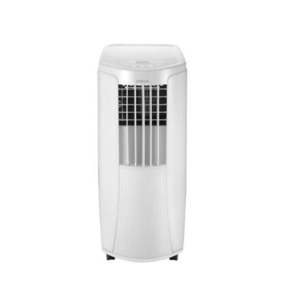 ★含標準安裝★【禾聯】移動式冷氣HPA-19G《2坪》 - GP1601-007 - 神腦國際