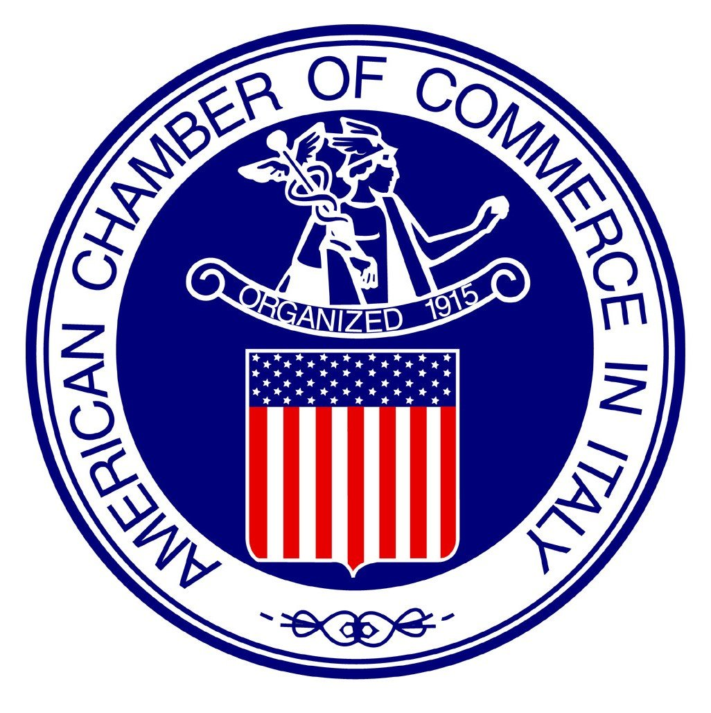 american_chamber_commerce_in_italy