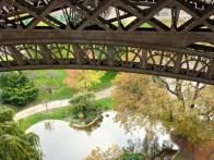 Eiffel, Paris