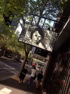 Melbourne: Miss Chu