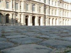 Paris, France3