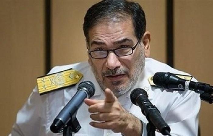 Iran Renews Threats against PDKI and Southern Kurdistan