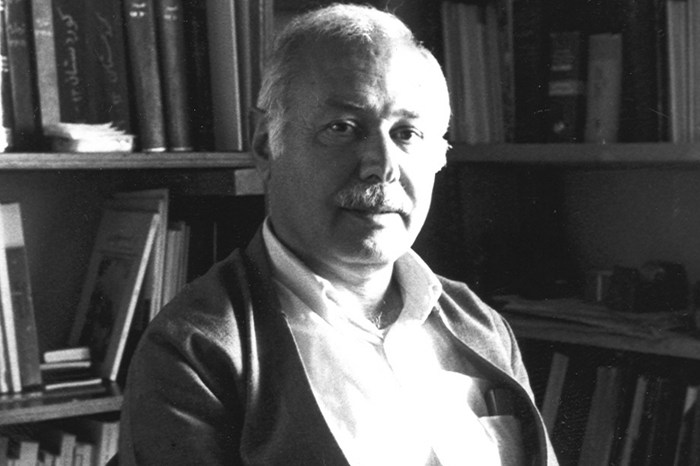 The 27th Anniversary of the Assassination of Dr. Sadegh Sharafkandi