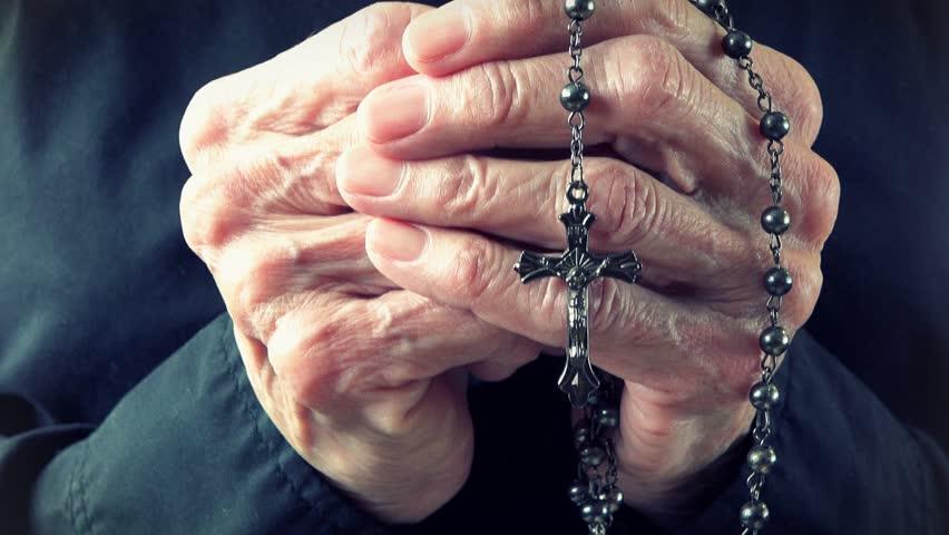Refleksi Harian Katolik – Sabtu, 7 Oktober 2017