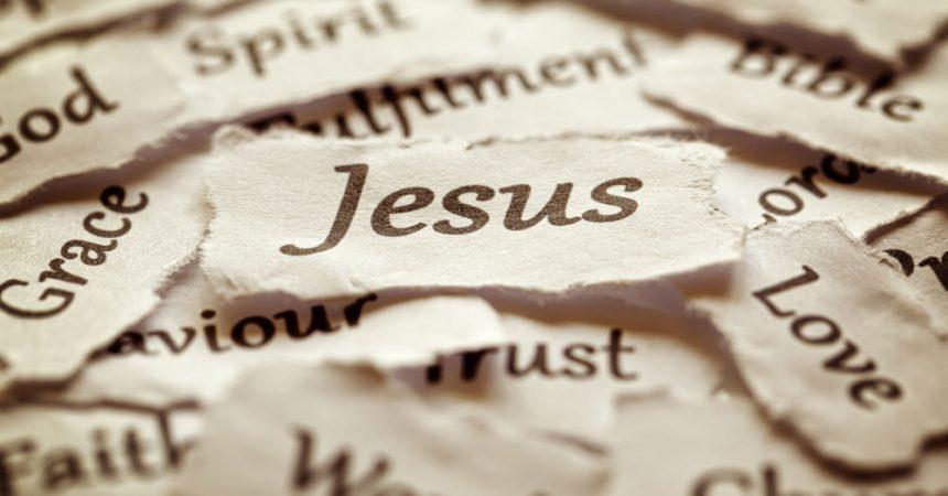 Refleksi Harian Katolik – Kamis, 18 Januari 2018