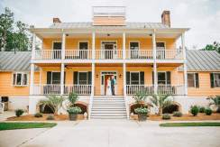 merrimon-estate-beaufort-NC-wedding-venue (1)