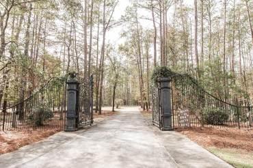 merrimon estate beaufort nc gate