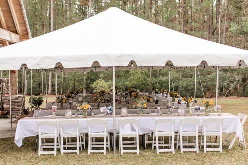 merrimon estate beaufort nc wedding venue