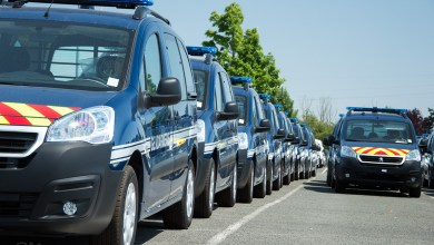 Photo of Où sont fabriquées les voitures de gendarmerie ? Reportage