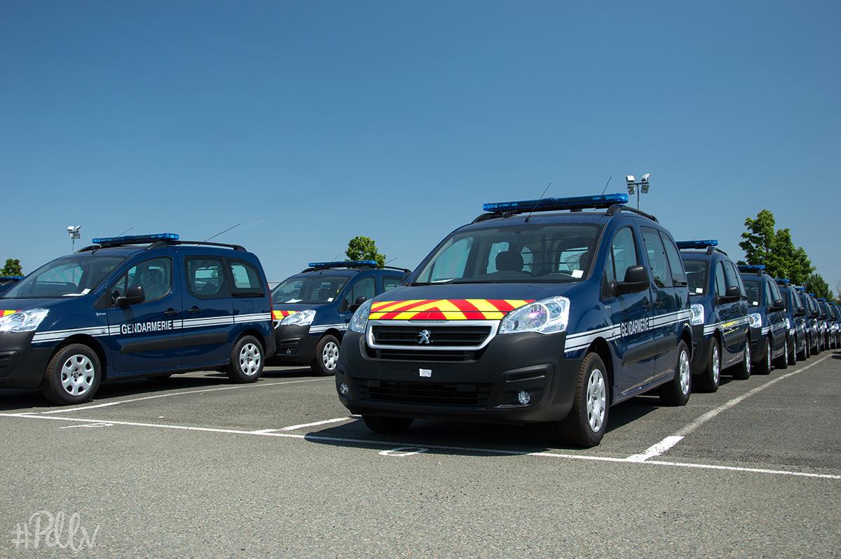 ou_sont_fabriquees_voitures_gendarmerie