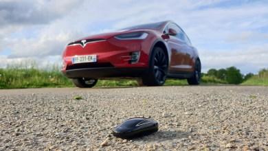 Photo of Tesla Model X 100D : Mais quelle drogue a pris Elon Musk ?