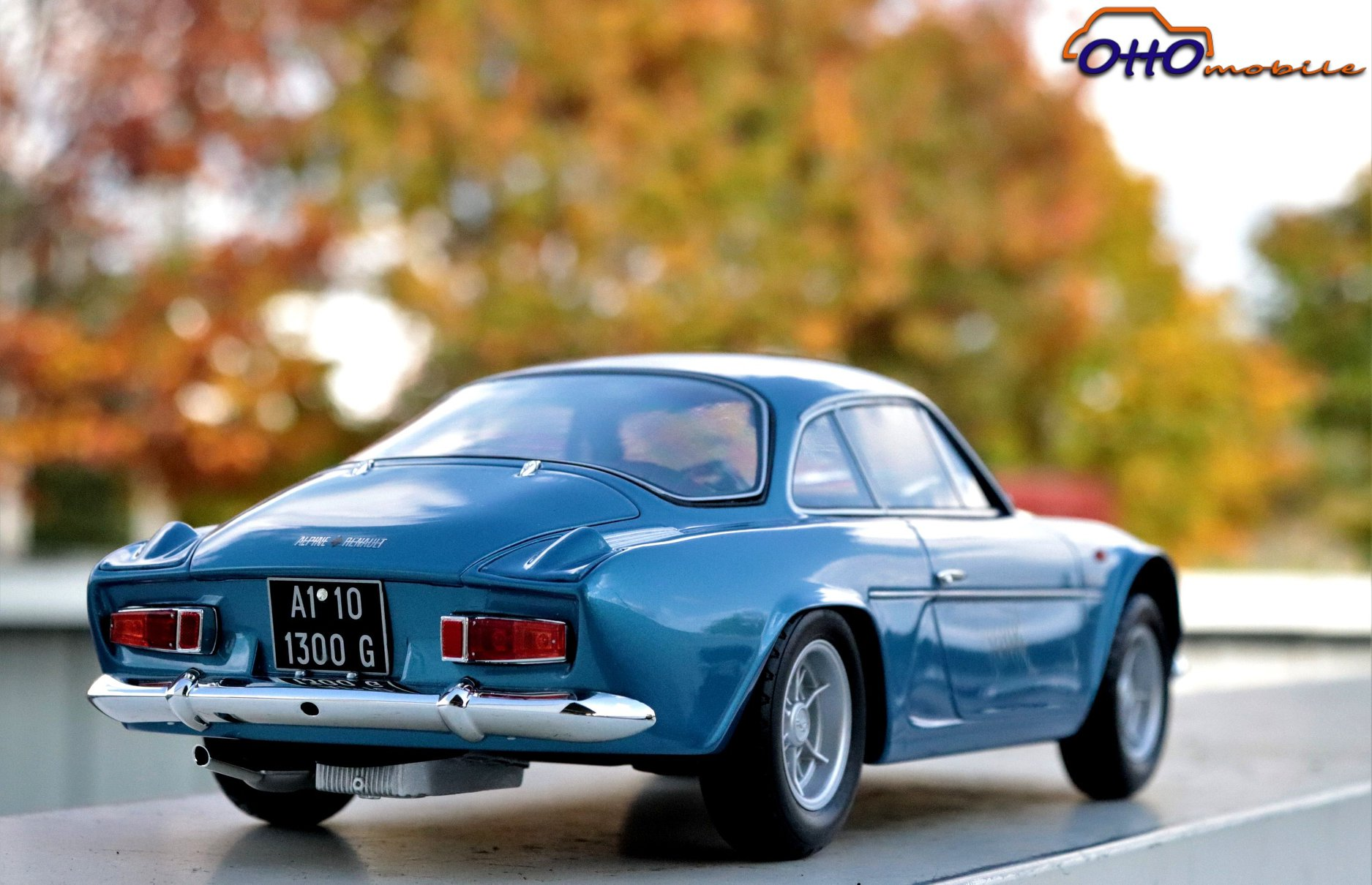 alpine-a110-1300g-ottomobile-g047