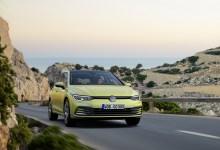 Photo of 10 raisons de ne pas acheter la Volkswagen Golf VIII