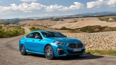 Photo of BMW M235i Gran coupé : le copier-coller de trop ?