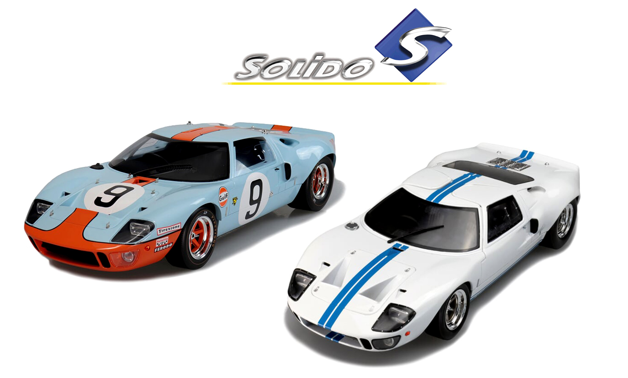 ford_gt_40_solido