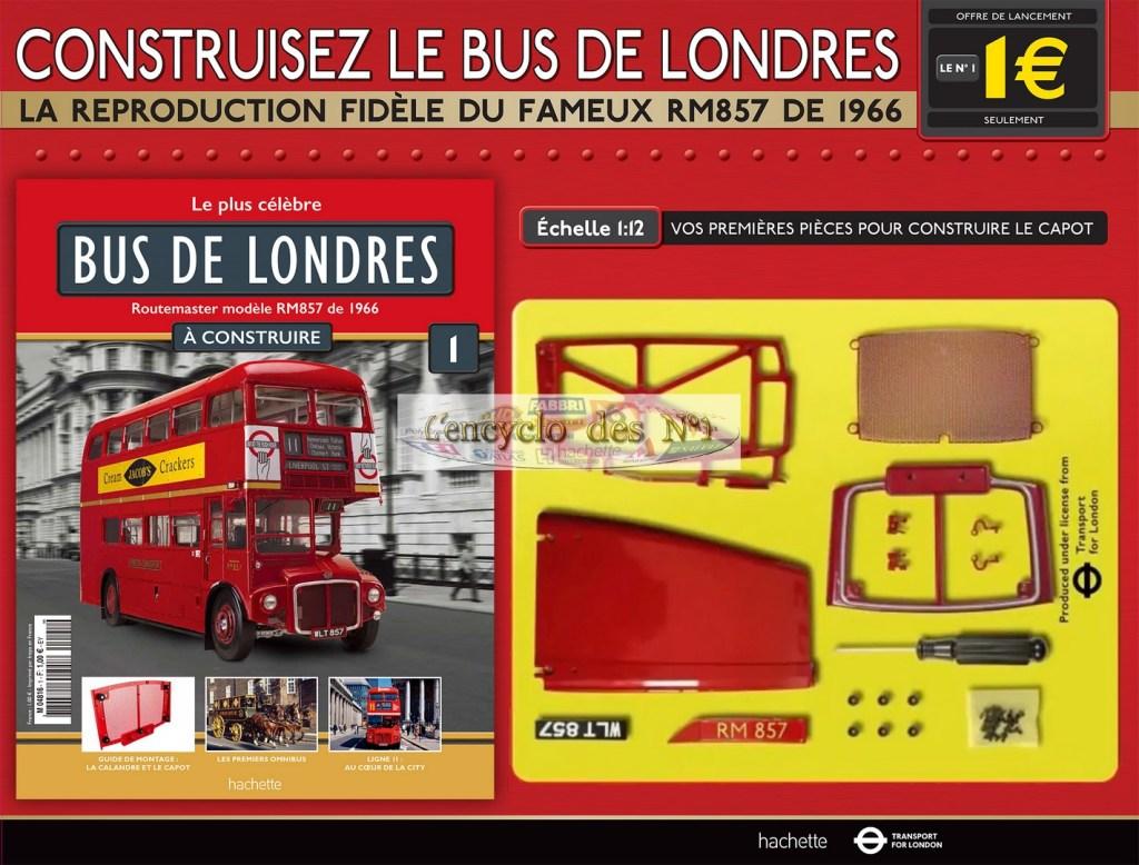 hachette_construisez_bus_londres_1