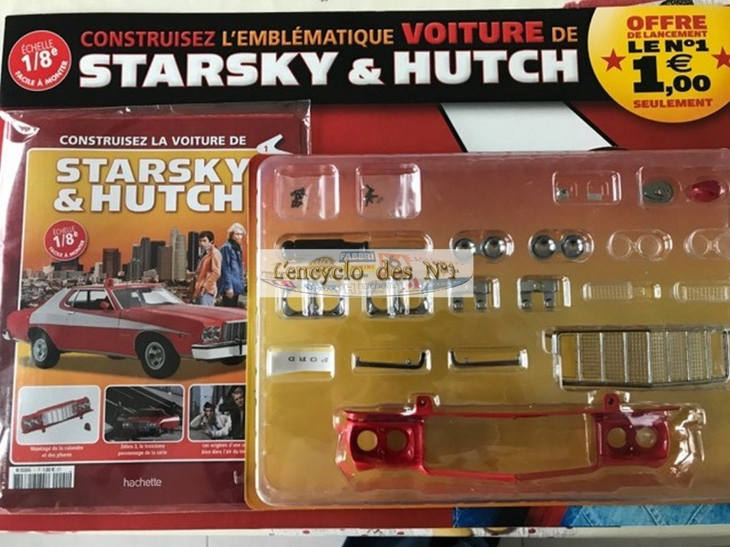 hachette_voiture_starsky_hutc1