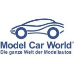 modelcarworld_avis_frais-de-port
