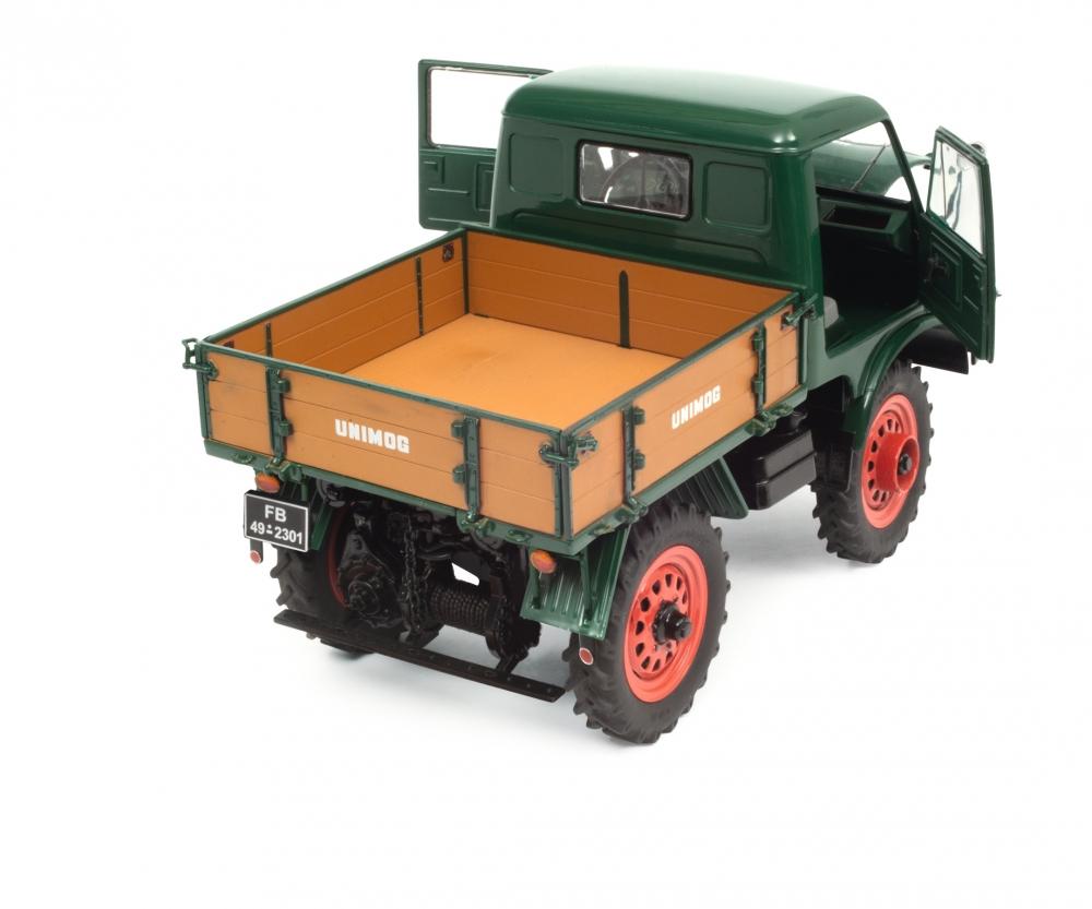 450016700-mercedes-unimog-401-schuco-miniature