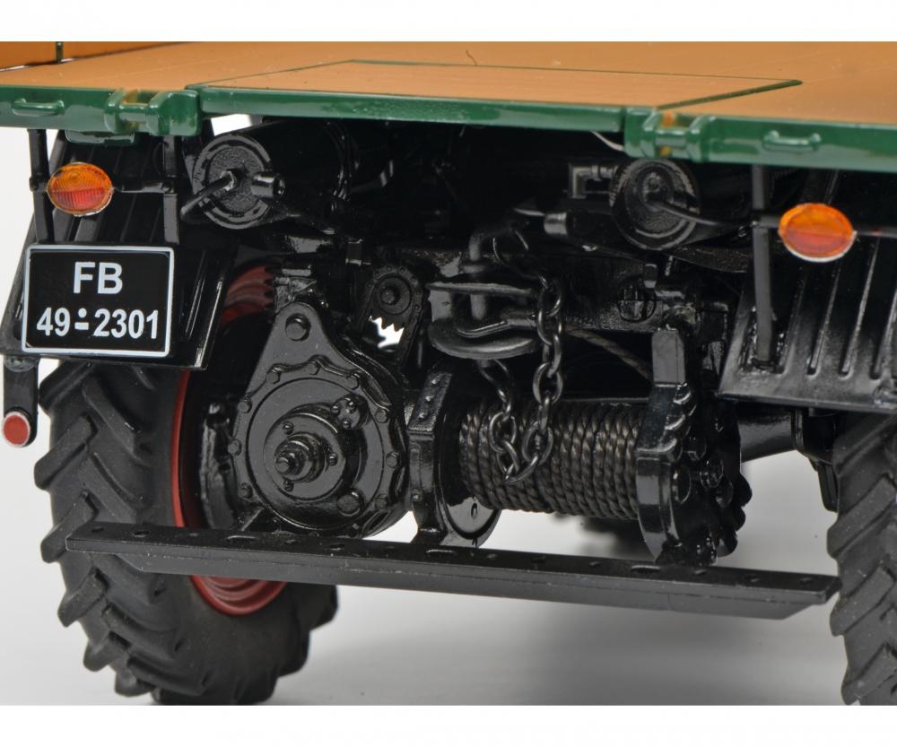 450016700-mercedes-unimog-401-schuco-prix