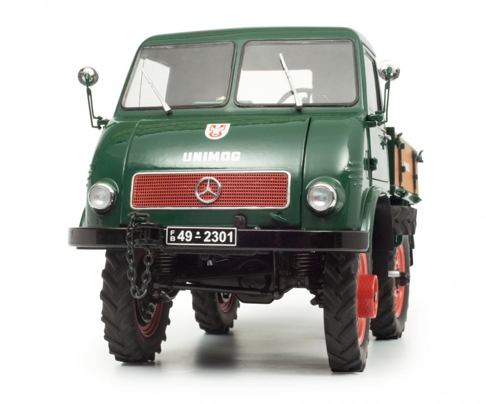 450016700-mercedes-unimog-401-schuco-vert