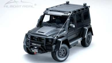 almost-real-brabus-550-adventure-pas-cher