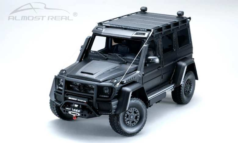 almost-real-brabus-550-adventure-pas-cher