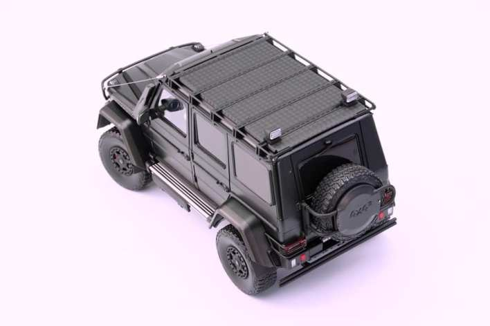 almost-real-brabus-550-adventure-price