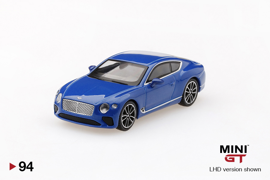 bentley-continental-gt-2018-sequin-blue-minigt-mgt00094-avant