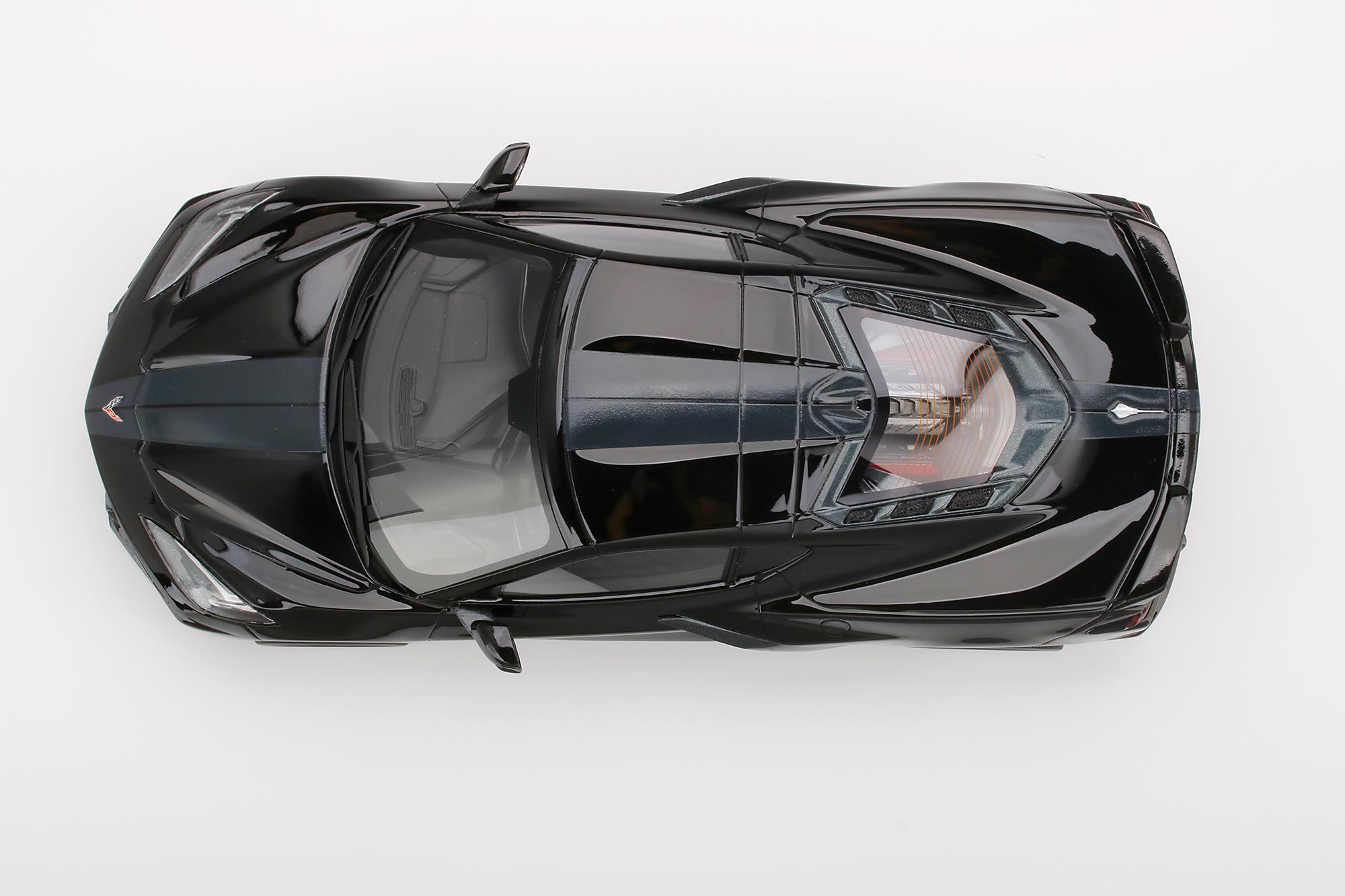 chevrolet-corvette-c8-stingray-topspeed-models-prix