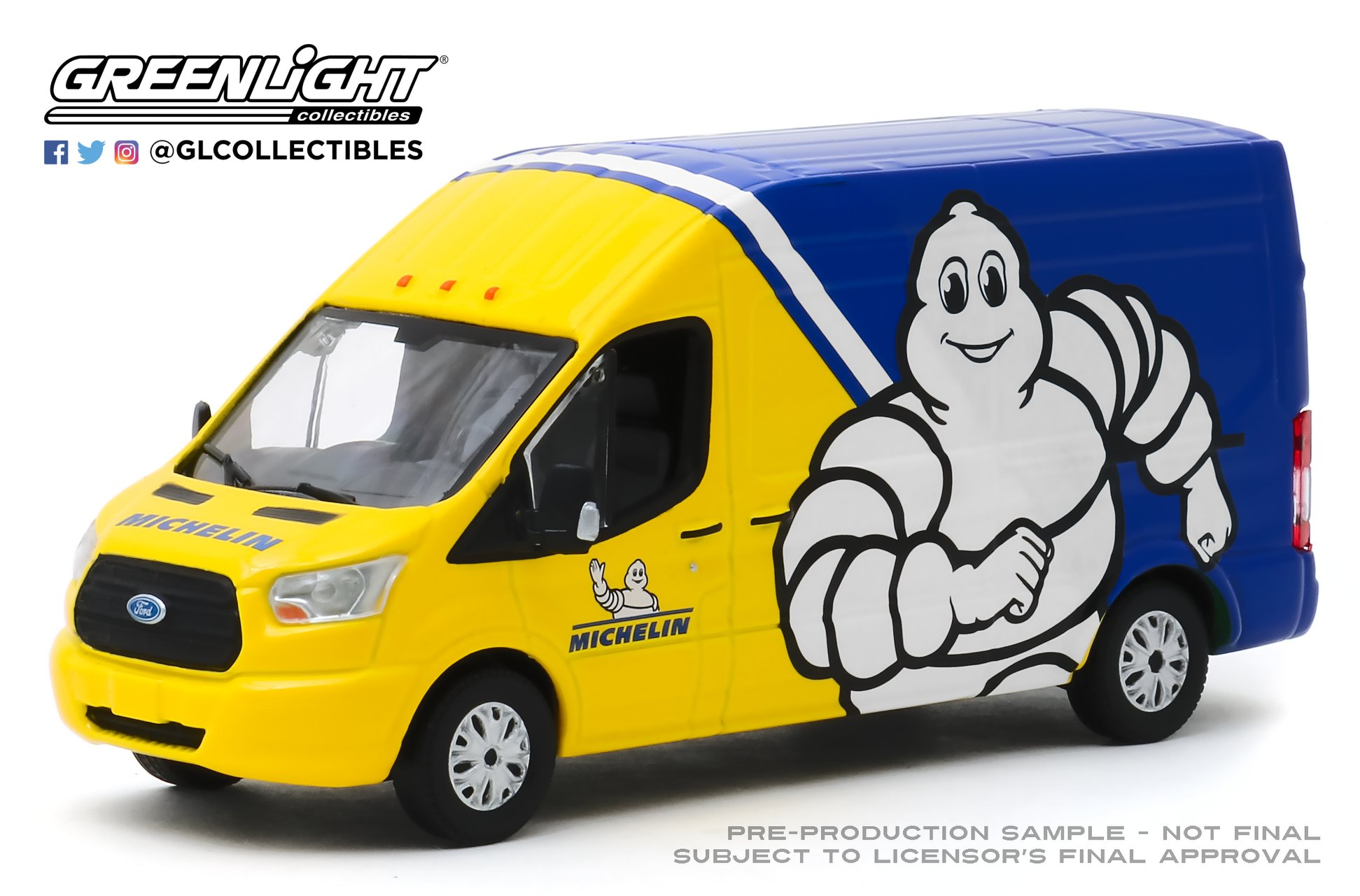 ford-transit-michelin-greenlight-1