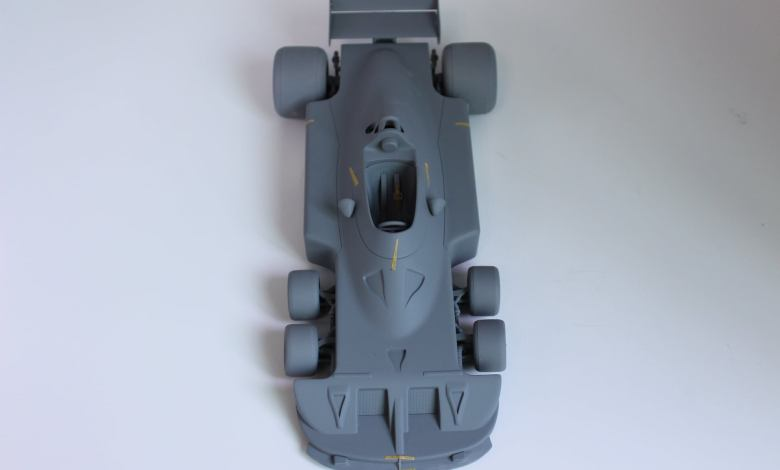 gp029-tyrrell-p34-top-marques-collectibles-4