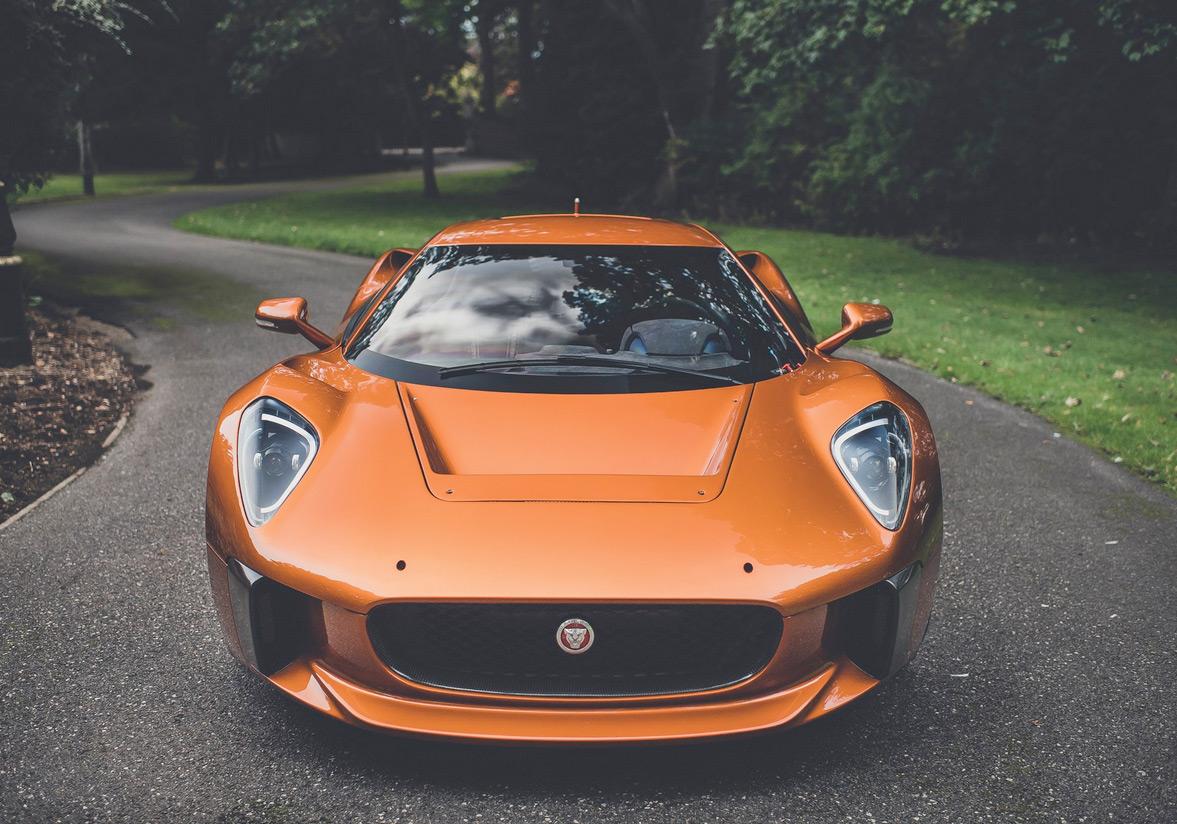 jaguar-c-x75-avant