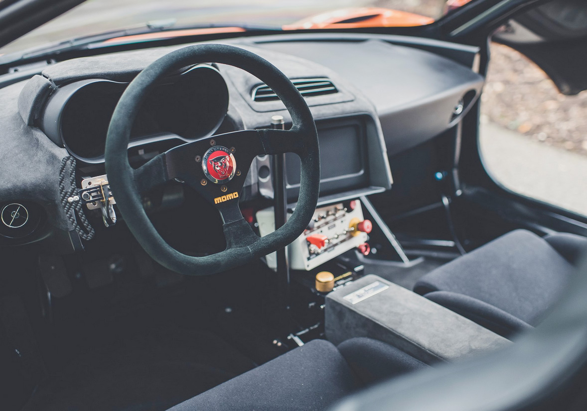 jaguar-c-x75-interieur