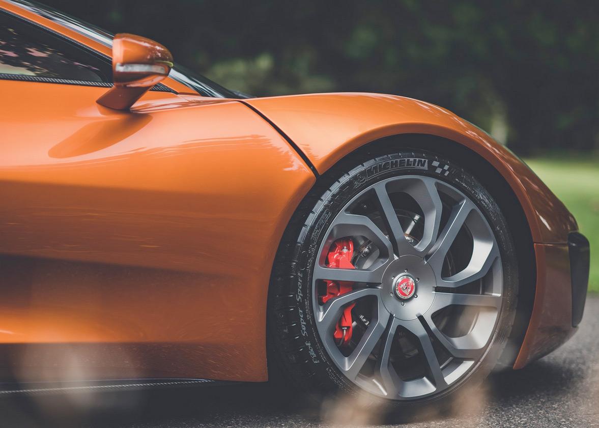 jaguar-c-x75-prix-de-vente
