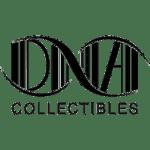 DNA Collectibles - Notre avis