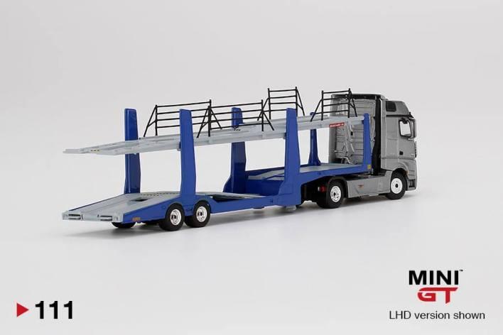 mercedes-actros-remorque-voiture-minigt-mgt000111l-6