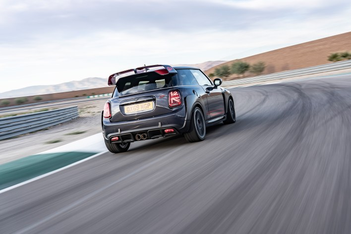 mini-john-cooper-works-gp-f56-arriere