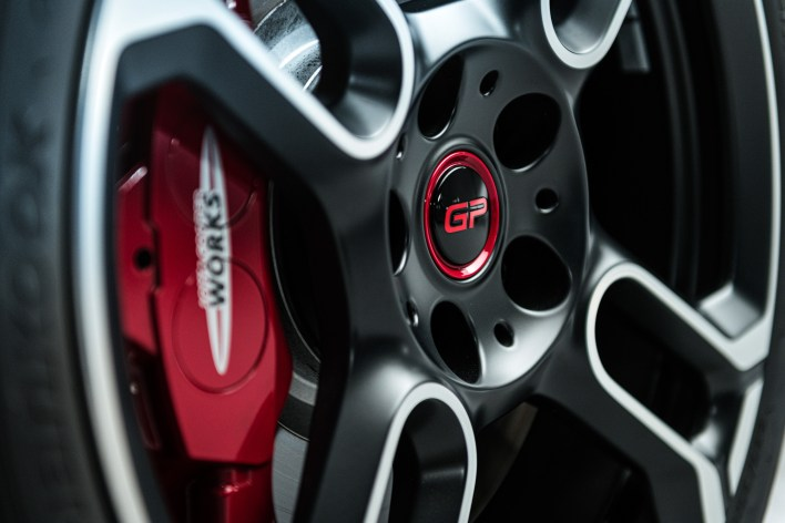 mini-john-cooper-works-gp-f56-jantes